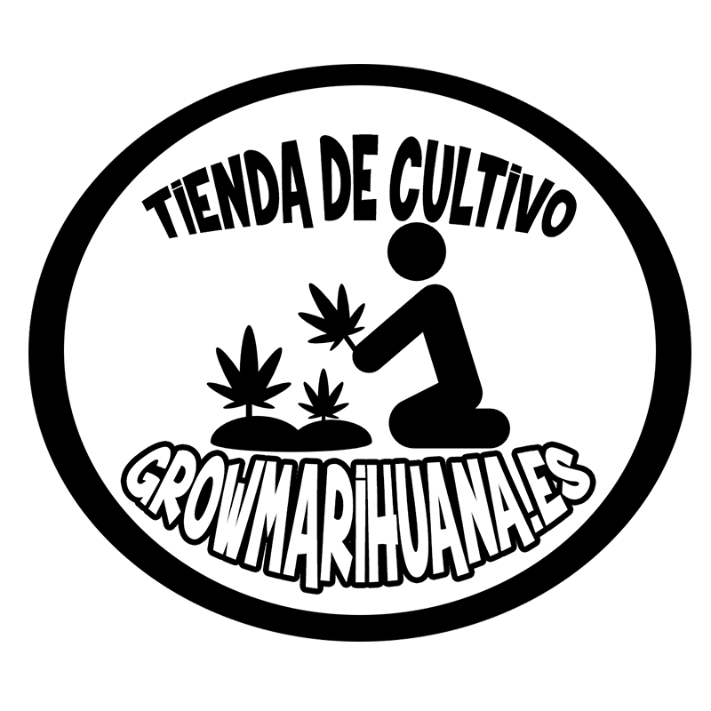 grow shop online barato